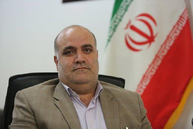 ثبت نام 16 کاندیدا در خراسان شمالی برای شرکت در انتخابات خبرگان رهبری