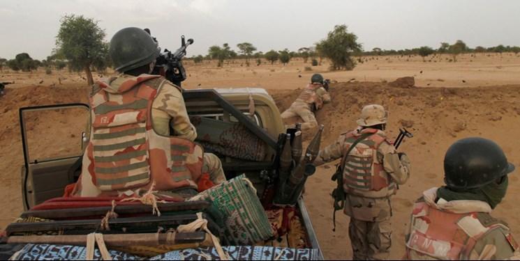 داعش مسئولیت حمله مرگبار در نیجر را بر عهده گرفت