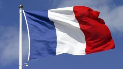 فرانسه به اتباع خود درخصوص سفر به ایران و عراق هشدار داد