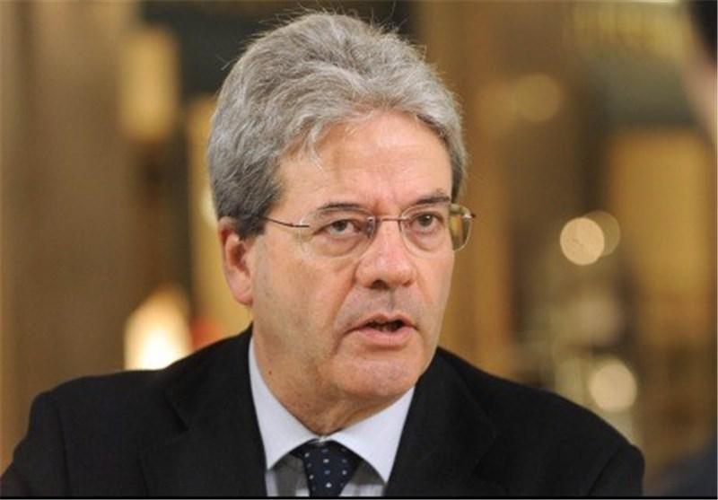 مذاکرات ژنو دستیابی به آشتی در سوریه را واقعی تر خواهد نمود