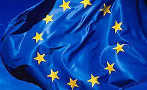 بیانیه اتحادیه اروپا پس از سفر بورل به ایران ، مذاکرات سطح بالایی ماه مارس در تهران برگزار خواهد شد