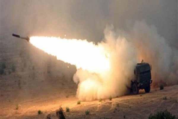 پیشروی برق آسای ارتش سوریه به سمت شهر راهبردی معره النعمان