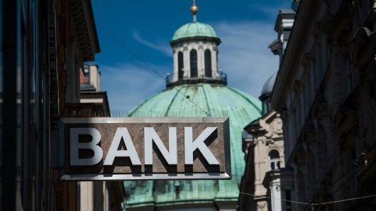 بزرگ ترین بانک های دنیا در سال 2019