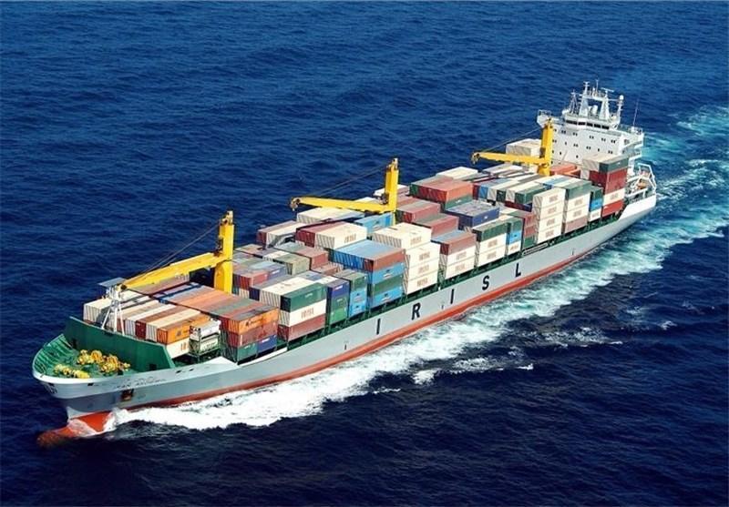 کوشش هنگ کنگ برای تقویت بخش کشتیرانی خود با استفاده از ظرفیت های ایران