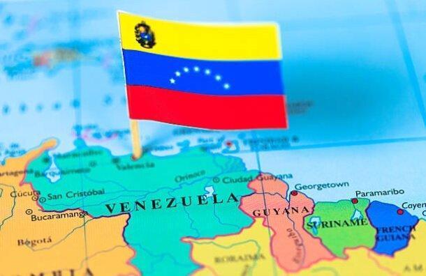 راه چاره جدید دولت ونزوئلا برای دلار نخریدن مردم!
