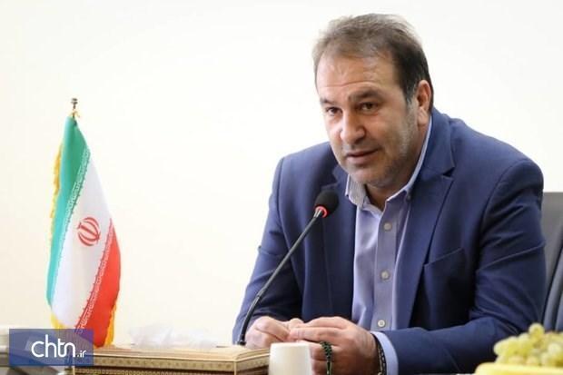 ثبت شیراز به عنوان شهر جهانی صنایع دستی برگ زرینی در افتخارات استان فارس
