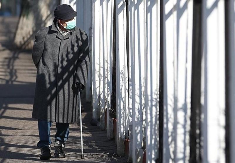 شرایط شیوع کرونا در بلاروس، آذربایجان، ارمنستان و قزاقستان