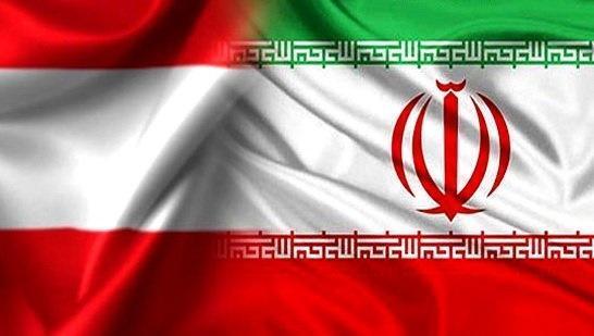اتریش یک هشدار درباره ایران را لغو کرد