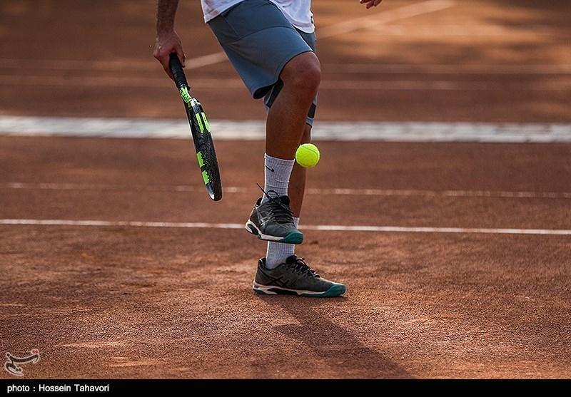 یزدی: تیم ها به دلیل مشکلاتی که داشتند، تنیسور خارجی نگرفتند