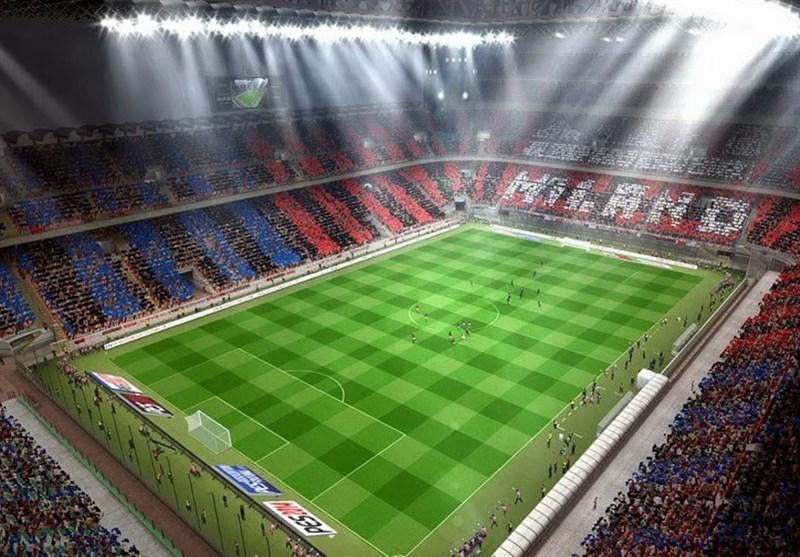 لغو تمام رویداد های ورزشی ایتالیا در مناطق آلوده به کرونا تا یک هفته، سومین بازی اینتر هم لغو شد