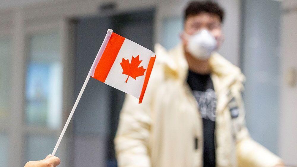 افزایش نظارت بر خانه سالمندان کانادا در پی کرونا