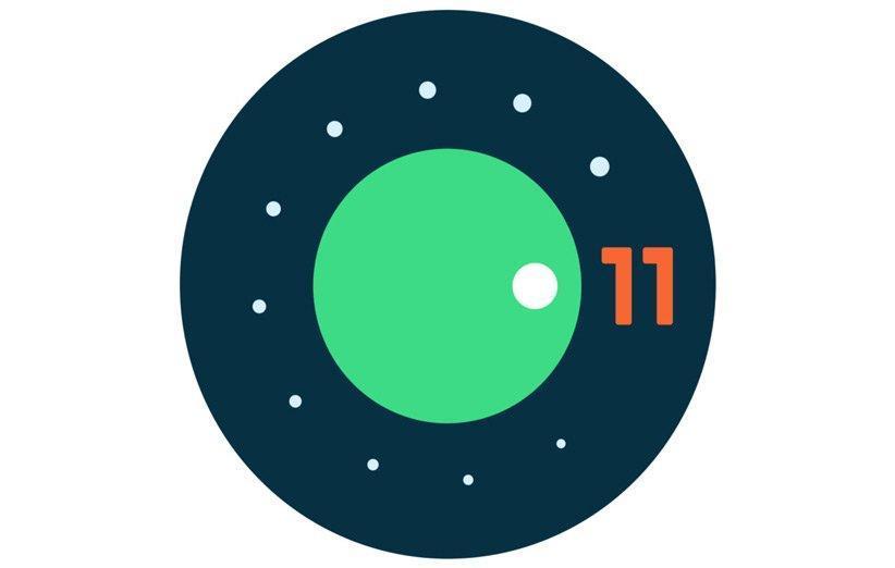 اندروید 11 در صورت شارژ نادرست دستگاه به کاربر هشدار می دهد