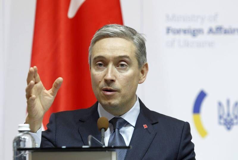 خبرنگاران کارشناس کانادایی به تیم تحقیقاتی آنالیز حادثه سقوط هواپیمای اوکراینی اضافه شد