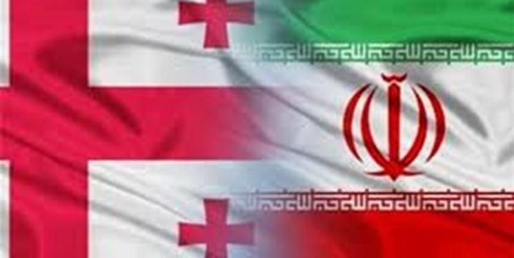 جزئیاتی از انتقال 101 زندانی ایرانی از گرجستان به داخل کشور