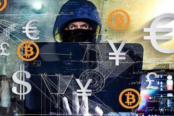 ملاحظات انتشار رمز پول ملی در ایران