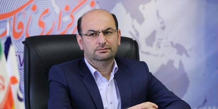 فارس من، تعامل معاونت علمی و وزارت بهداشت در حمایت از فناوران و نوآوران