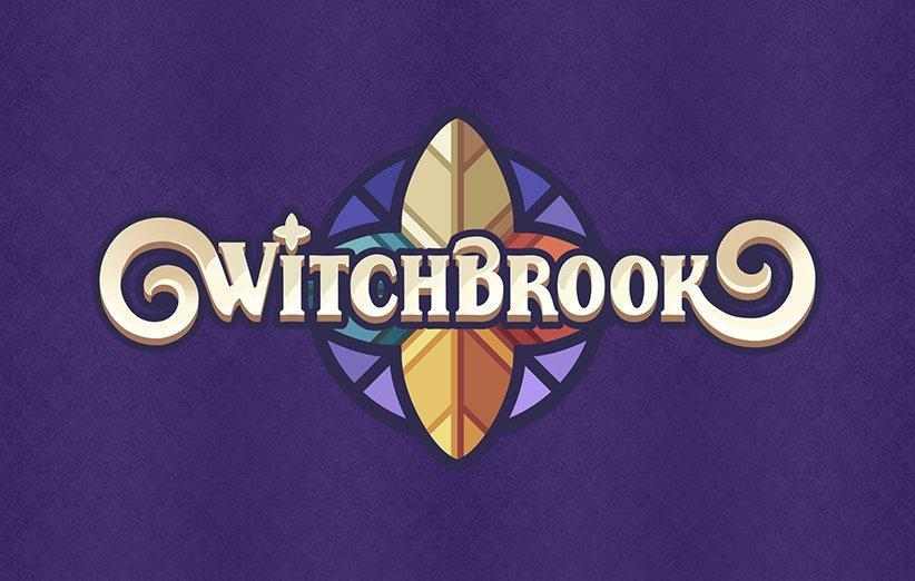 مزرعه داری جادویی: استایل خاص بازی Witchbrook را ببینید