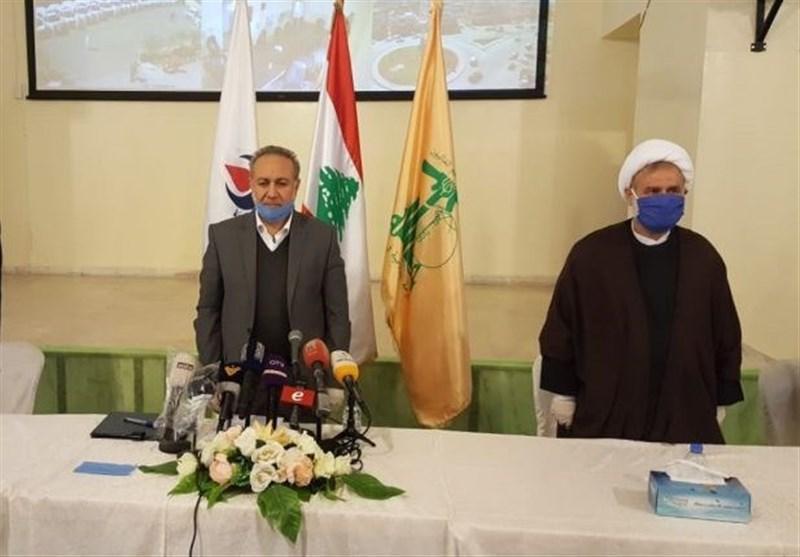 لبنان، آمادگی کامل حزب الله برای مقابله با کرونا و حفظ سلامت مردم در بعلبک - الهرمل