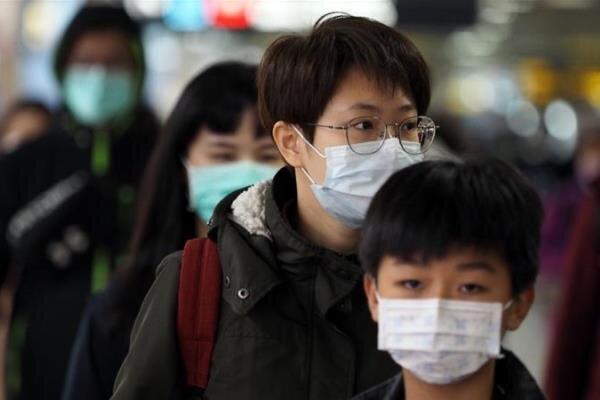 یکی دیگر از شهرهای چین قرنطینه شد