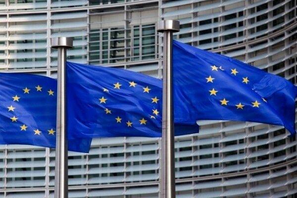 ضربه سنگین کرونا به اقتصاد کشورهای اروپایی