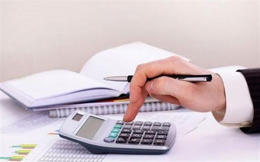 ابهام در بودجه 99، افزایش قیمت مسکن نباید پشتوانۀ کسری بودجه قرارگیرد