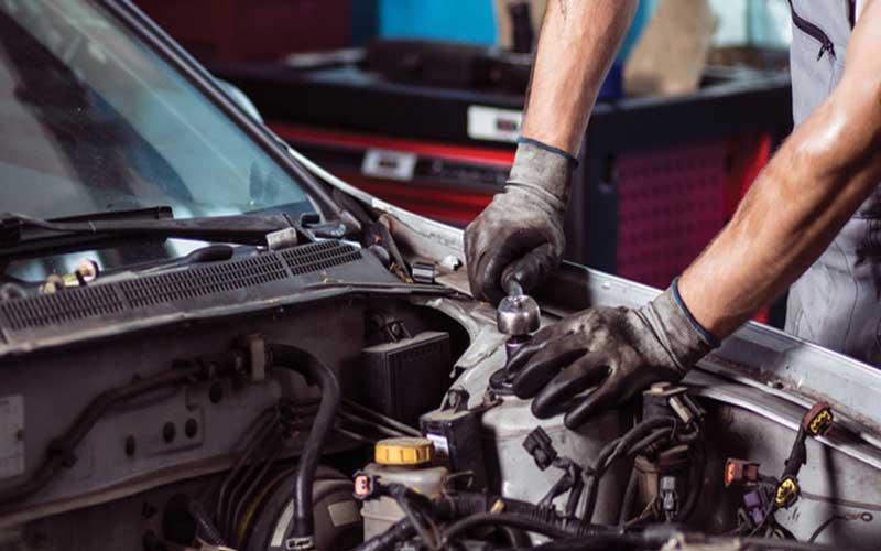 کمبود قطعات خودرو چقدر صحت دارد؟