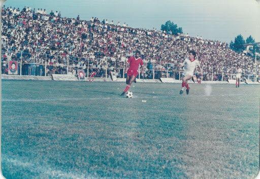 عکس ، کرونا جان ملی پوش سابق فوتبال ایران را گرفت