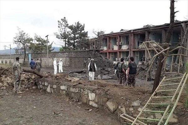 هشدار طالبان: مراکز فرماندهی نیروهای دولتی را هدف قرار می دهیم