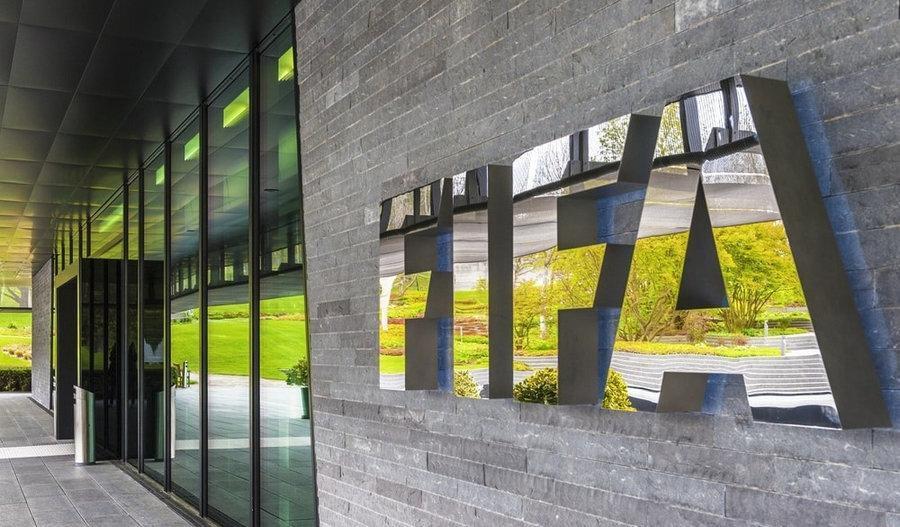 فیفا پروتکل های بازگشت به فوتبال را تدوین کرد