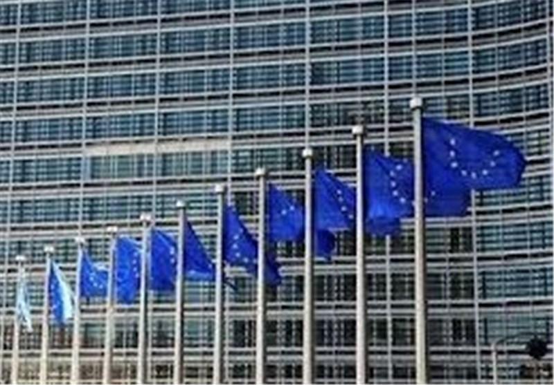 کمیسیون اروپایی در اندیشه استقلال دیجیتالی از آمریکا