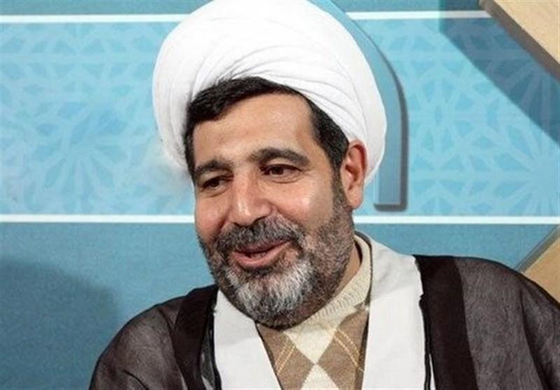 انتقال و استرداد قاضی منصوری ظرف روز های آینده انجام می گردد