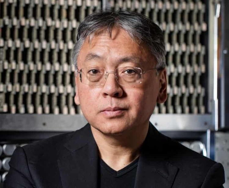 کتاب تازه رمان نویس ژاپنی منتشر می گردد
