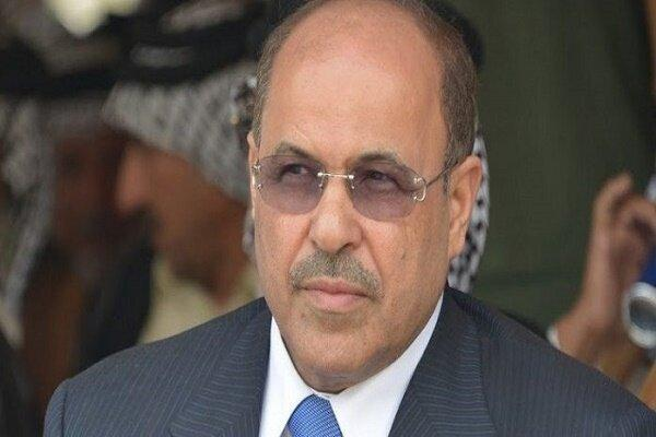 دولت عراق مانع نقض حاکمیت کشور توسط ترکیه شود