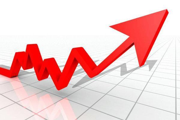آذربایجان غربی کمترین و ایلام بیشترین نرخ تورم را دارند