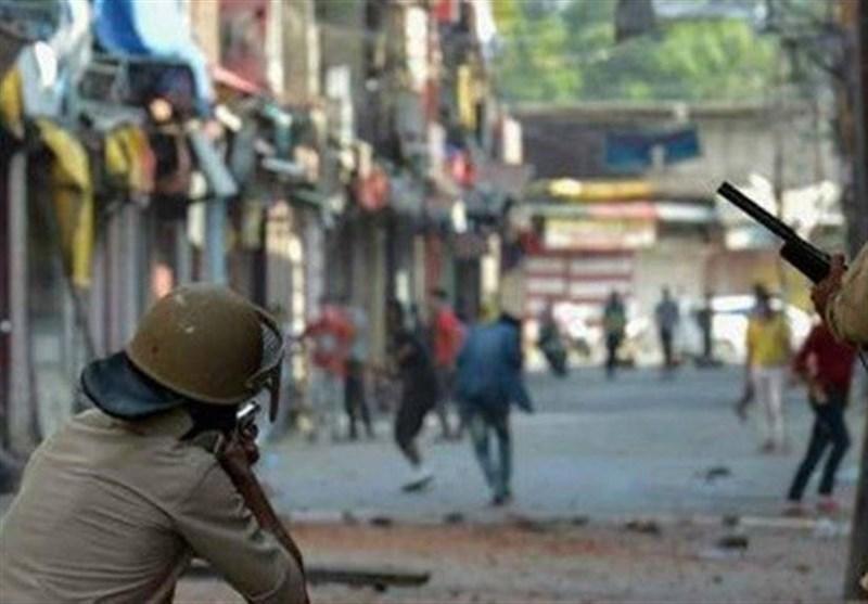 پاکستان صدور مجوز کار برای غیربومی ها در کشمیر توسط هند را غیرقانونی دانست