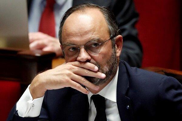 نخست وزیر مستعفی فرانسه زیر ذره بین قانون رفت