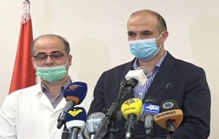 لبنان: به نمایندگی از مسافران پرواز ماهان، از آمریکا شکایت می کنیم