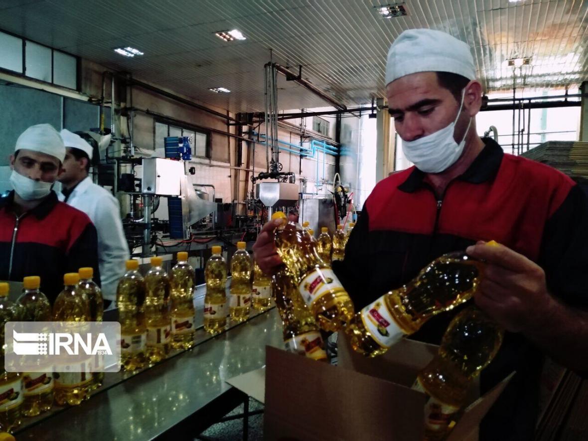 خبرنگاران 17 محصول به سبد کالاهای استاندارد همدان اضافه شد
