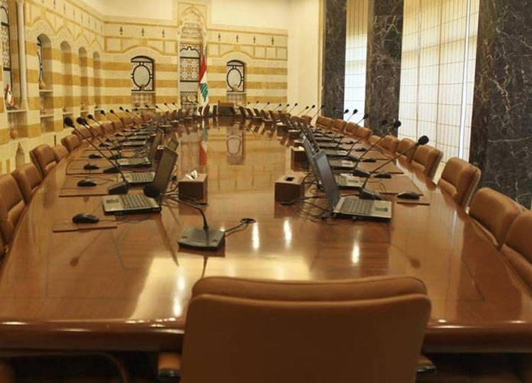 چه کسانی در فهرست نخست وزیری لبنان هستند؟