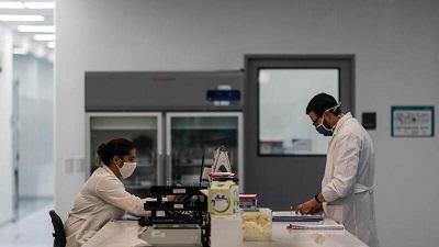 آغاز آزمایش بالینی واکسن چینی کرونا در پاکستان