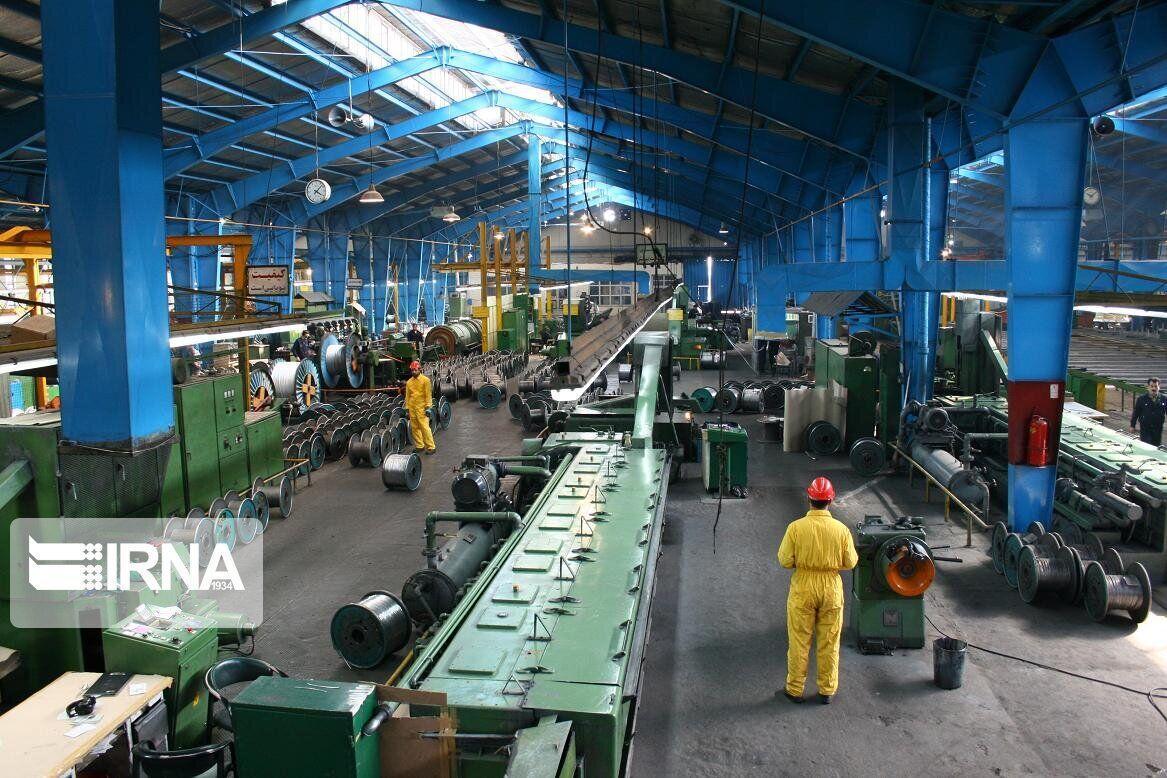 خبرنگاران 81 جواز تاسیس صنعتی در بوشهر صادر شد