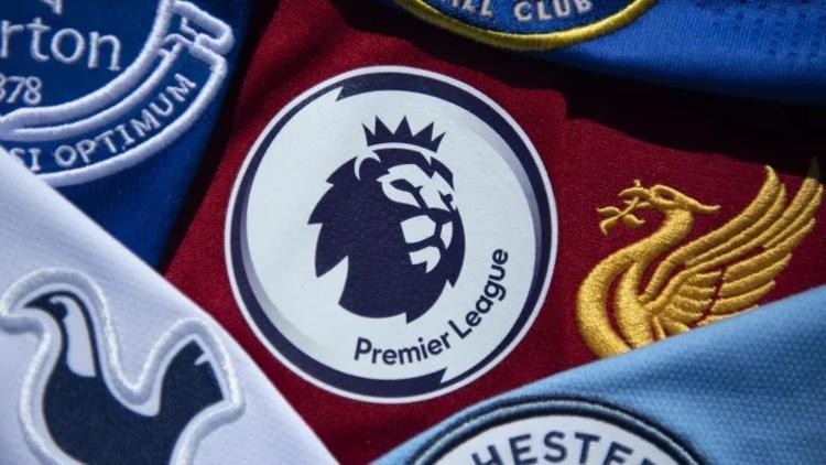 ترس باشگاه ها از بازیکن خریدن!