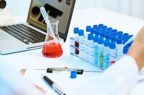 تشخیص مولکول های شیمیایی و زیستی با کمک فناوری نانو امکان پذیر شد