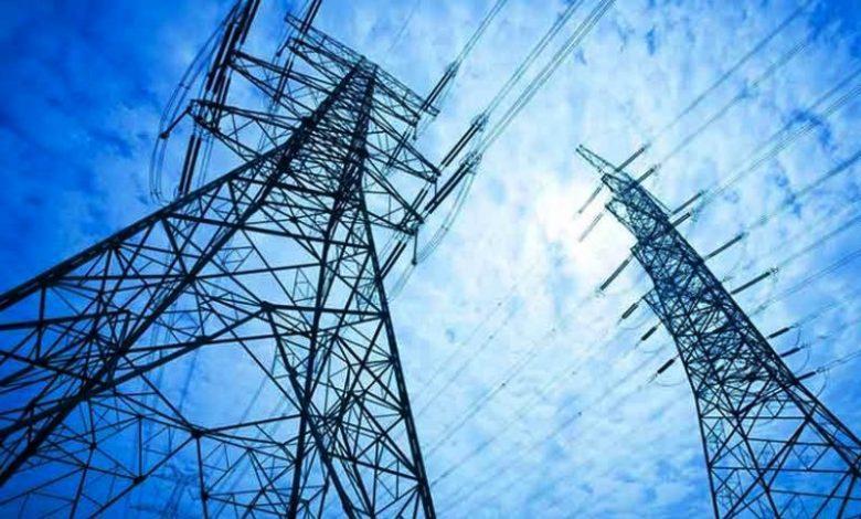 پاون، برق امید راهکاری قابل اجرا و تاثیرگذار برای مدیریت مصرف انرژی برق