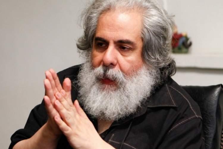 نمایشنامه های مذهبی مجالی برای طرح پرسش اند