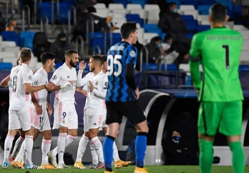 لیگ قهرمانان اروپا، لیورپول و بایرن رقبا را تحقیر کردند، پورتو با طارمی برد، رئال مادرید نفس راحت کشید