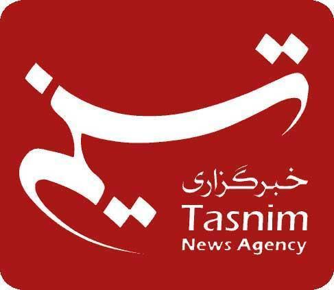 ملاقات پاکدل با مسئولان ورزش استان اصفهان