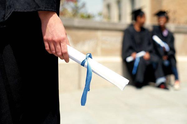 جزئیات بورس تحصیلی خارج اعلام شد، الزام شرکت در کنکور دکتری