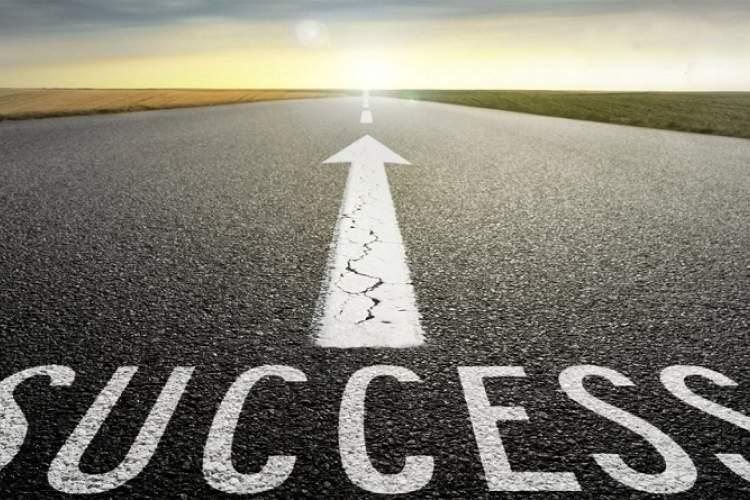5 کتاب که مهم&zwnjترین ستون های موفقیت و راه رسیدن به آن&zwnjها را به شما معرفی می&zwnjکند