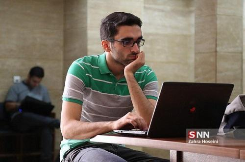 دانشگاه شهید مدنی آذربایجان بدون آزمون استعداد&zwnjهای درخشان در مقطع ارشد دانشجو می&zwnjپذیرد